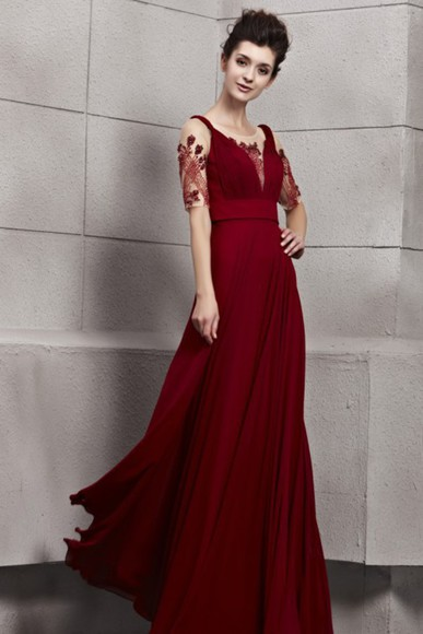 long prom dress event dresses evening dress dresses for prom evening dresses long prom dresses /graduation dress .party dress