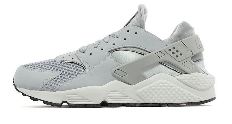 scarpa nike air max 97 glitter wolf greypure platinum