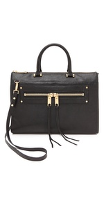 Milly Shoulder Bags