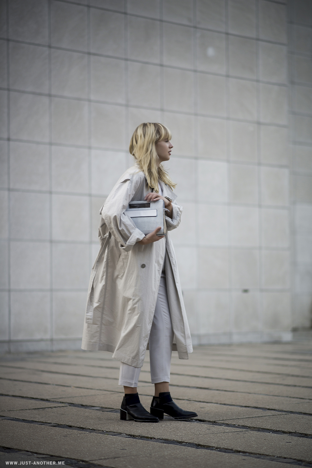 CPH - Just Another Fashion Blog