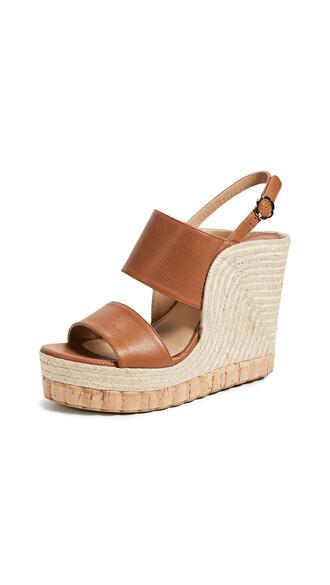 sandals wedge sandals shoes