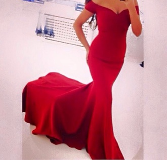 dress prom party dress sexy red dress prom dress sexy dress beautiful cocktail dress couture dress party party outfits formal event outfit style red