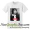 Selena quintanilla selenas t shirt