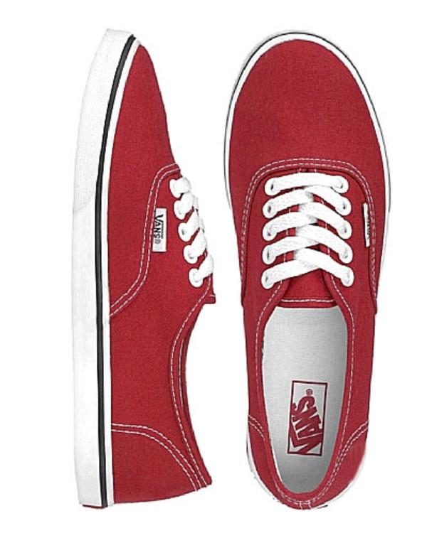 46853faf01e7 Buy buy vans shoes zappos