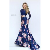 dress,wedding clothes,dresses from sherri hill dresses,a line prom gowns,mermaid bridesmaids dresses
