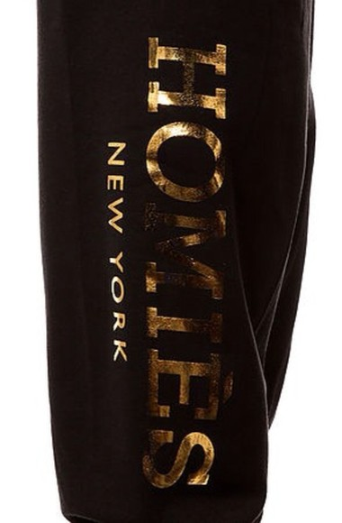 new york urban pants homies dope as f*** wheretoget? sassy, lol, badass, amazing, flawless, omg, need this,