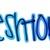 Crewneck Sweaters - Fresh-tops.com