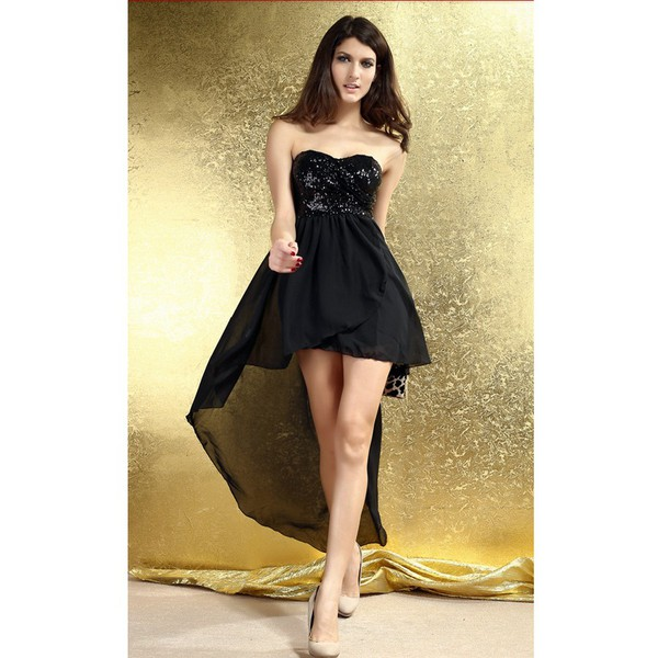 black dress women dresses backless prom dress backless lace black dress sexy dress ladies dresses party dress beautiful dresses on sale skirt dress celebrity style celebrity style dress