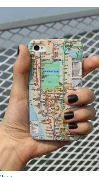 phone cover phone cover travel jacket bomper jacket black jacket urban outfitters