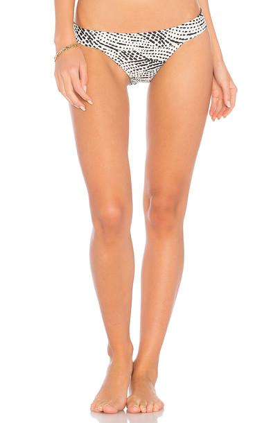 Vix Swimwear bikini black swimwear