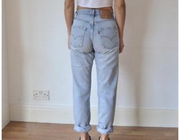 jeans mom jeans high waist mom jeans high waisted jeans vintage high waisted skinny jeans