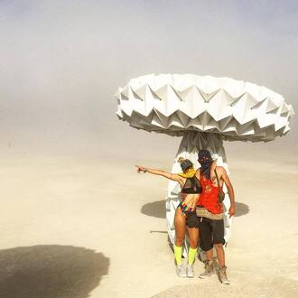 underwear burning man 2016 burning man burning man clothing burning man costume burning man accessories festival festival top music festival festival clothes festival looks