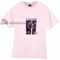 Peep show t shirt gift tees unisex adult cool tee shirts buy cheap