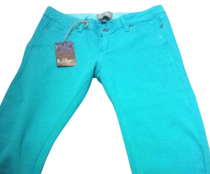 Paige premium denim roxie skinny jeans