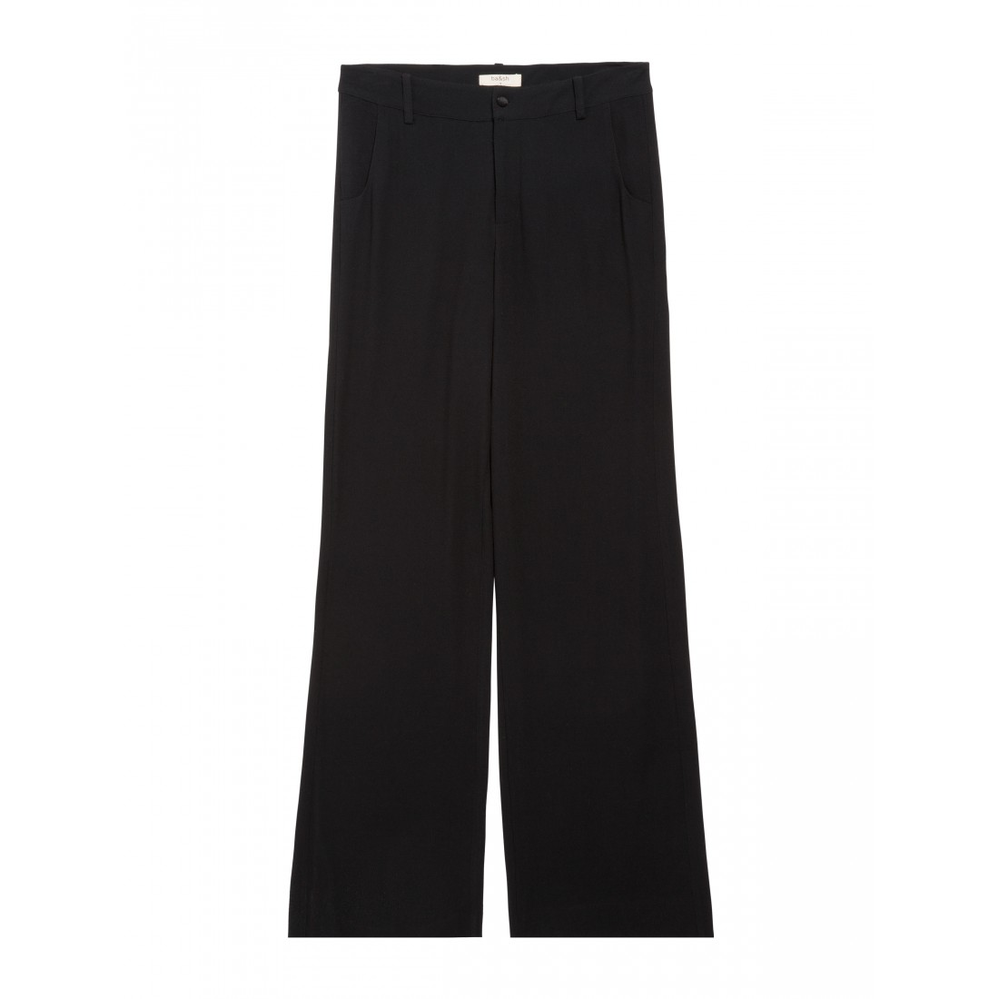 PANTALON NEVIL - Ba&Sh