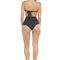 Lolli swim see you bikini bottom - black