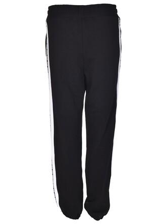 pants track pants