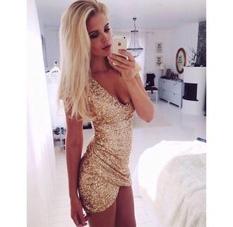 formal sparkly dope indie grunge instagram sparkly dress