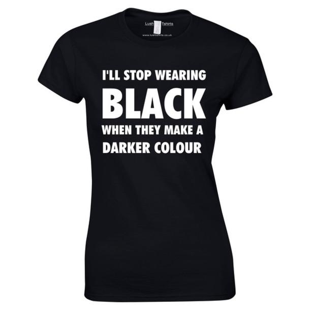 funny t shirts slogans artee shirt