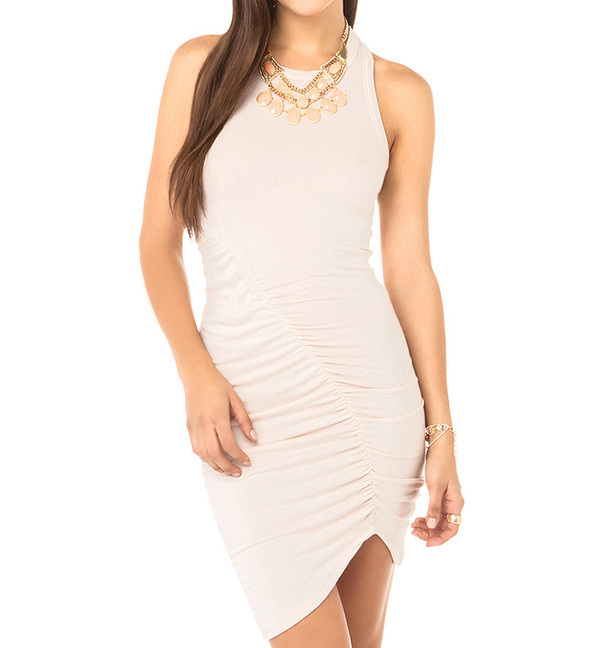 pretty stylemoi bodycon dress amazing dress elegant dress dreamy dress breath taking