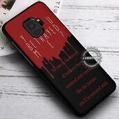 top,movie,supernatural,quote on it,iphone case,iphone 8 case,iphone 8 plus,iphone x case,iphone 7 case,iphone 7 plus,iphone 6 case,iphone 6 plus,iphone 6s,iphone 6s plus,iphone 5 case,iphone se,iphone 5s,samsung galaxy case,samsung galaxy s9 case,samsung galaxy s9 plus,samsung galaxy s8 case,samsung galaxy s8 plus,samsung galaxy s7 case,samsung galaxy s7 edge,samsung galaxy s6 case,samsung galaxy s6 edge,samsung galaxy s6 edge plus,samsung galaxy s5 case,samsung galaxy note case,samsung galaxy note 8,samsung galaxy note 5