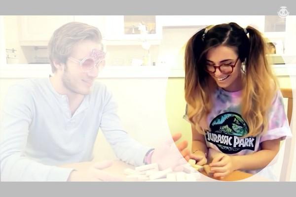 cutiepiemarzia youtuber youtuber cutiepiemarzia jurassicpark jurassic part t-shirt nerd tie dye
