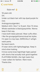 top,grunge,punk,punk goth,goth punk,goth,androgynous,lgbt,scene,emo,crop tops,high waisted,platform boots,leather,collar,studded,monochrome,greyscale,grayscale,style me,visual kei,visual,gothic grunge,platform shoes