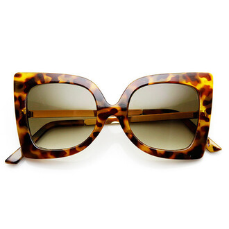 sunglasses flyjane eyewear retro retro sunglasses