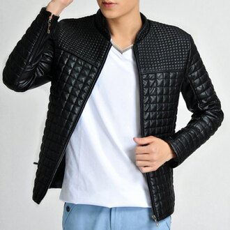 jacket rose wholesale