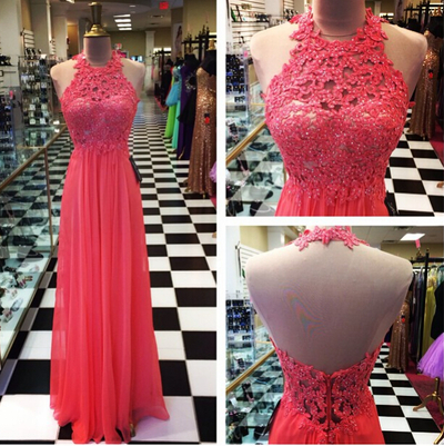 Elegant lace prom dresses bridal gowns homecoming dresses · eveningdresses · online store powered by storenvy