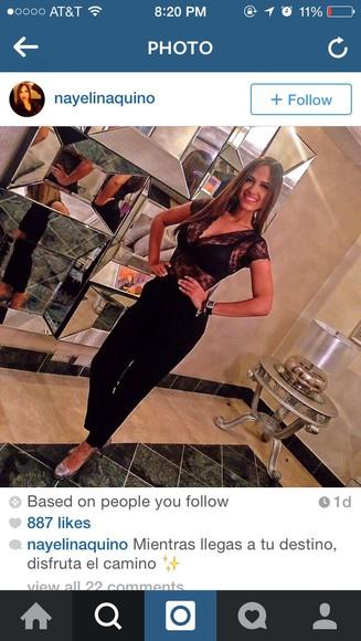 one piece jumpsuit lace top romper black black lace black one piece black jumpsuit black romper