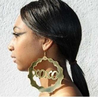 jewels big earrings earrings