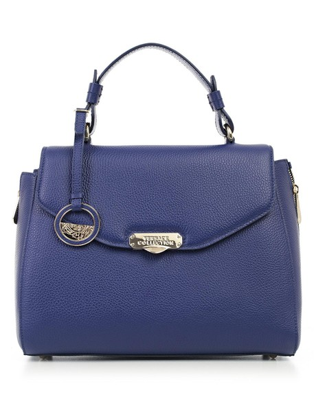 Versace Collection bag