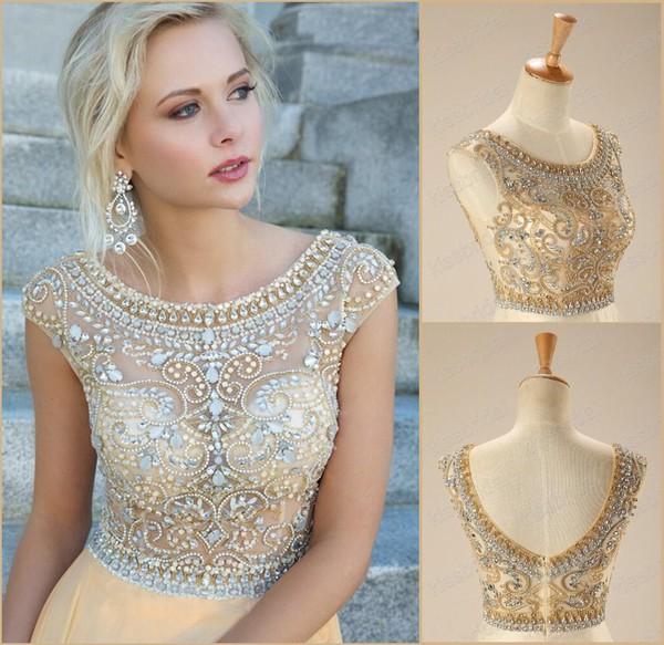 2014 prom dress formal gowns evening dress 2014 evening dress gown beading prom dress jovani prom dress