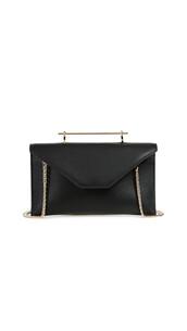 bag,clutch,black