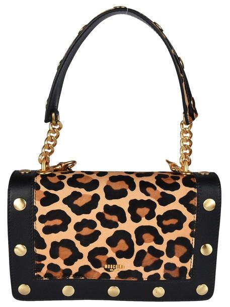 studded bag shoulder bag