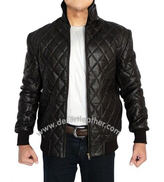 jacket trendy fashion menswear stylish classy kevin hart