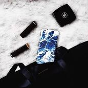 phone cover,paletto shop,iphone cover,iphone 6 case,marble,iphone,iphone 4 case,trendy,iphone case,iphone 5 case,samsung,Accessory,fashion,style,home accessory,hipster,outfit,fashionista,pretty,swag,girly,ootd,fall outfits,urban,minimalist,blue