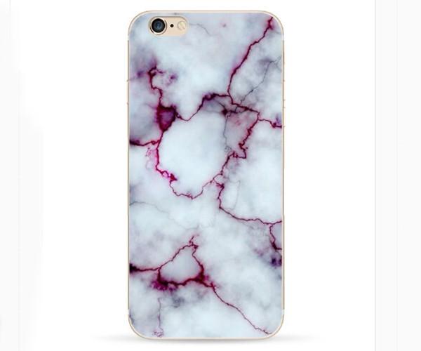 iphone 6 plus case marble
