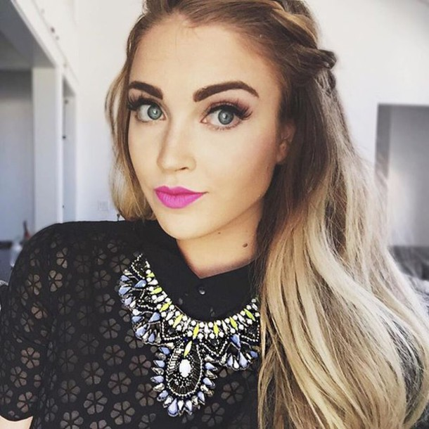 Cara Loren Page 52 Fashion Beauty Bloggers Forums The