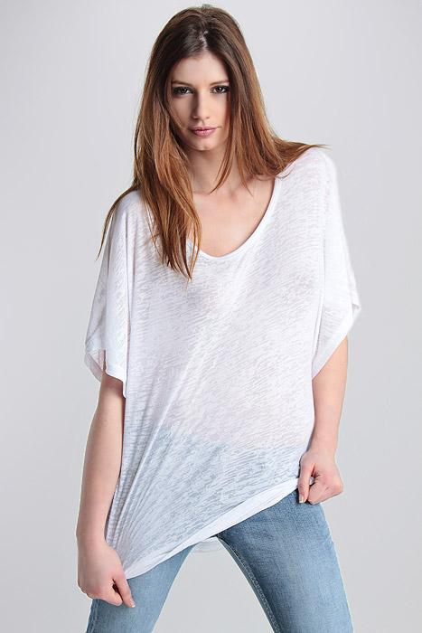 Shirt  axara : vitrines