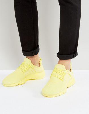 Nike Air Presto Ultra Flyknit Asos