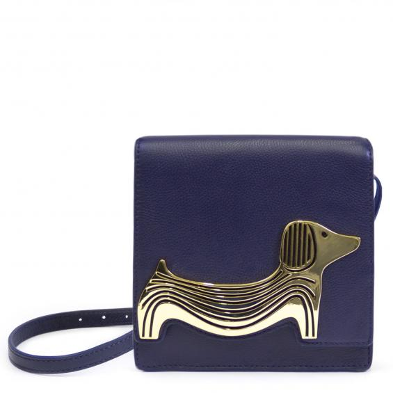 Modern Fashion Accessories | Vera Crossbody | Jonathan Adler