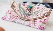 bag,purse,clutch,bad,purple,pink,cream,floral,fashion,crystal,indie,boho,patch,cute,hot,infinity,ring,bad hair day hat,backpack,diamonds,diamonte,jewels,turquoise,fashionista,accessories,fashion accessory,luxury