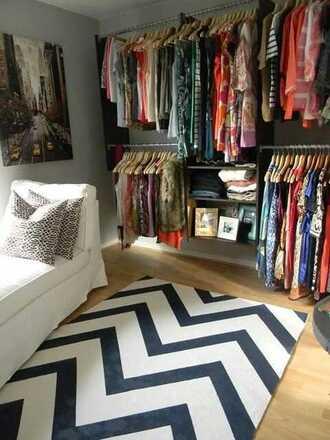 home accessory rug chevron carpet