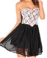 Dressesup