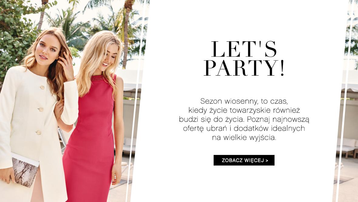 3aacd74a3 ORSAY sklep internetowy | Moda damska i dodatki online