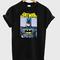 Batman tshirt - mycovercase.com