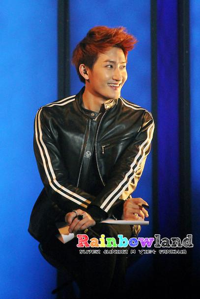 jacket black and white jacket black and white striped jacket black leather