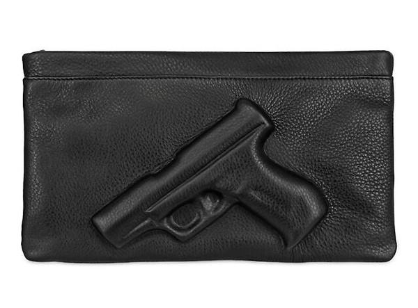 bag black clutch clutch rihanna fashion